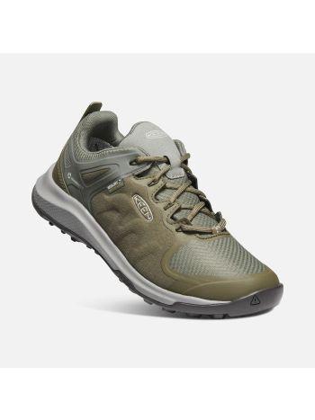 Keen Women's Explore Waterproof Hiking Shoes