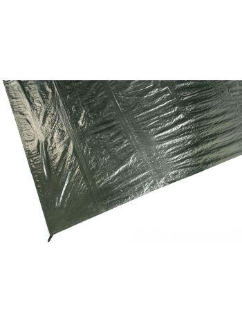 Vango  Illusion 500 XL Footprint