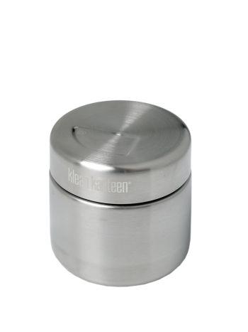 Klean Kanteen 237ml food flask