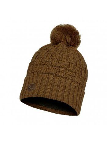 Buff Airon Bronze Hat