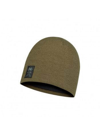 Buff Solid Hat Bark