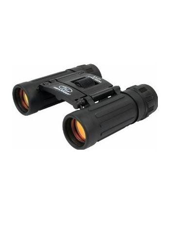 Lakeland Binocular