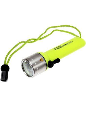 LED Lenser D14.2