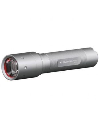 LED Lenser SL-Pro110
