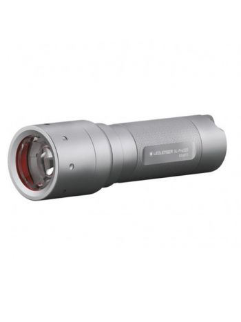 LED Lenser SL-Pro220