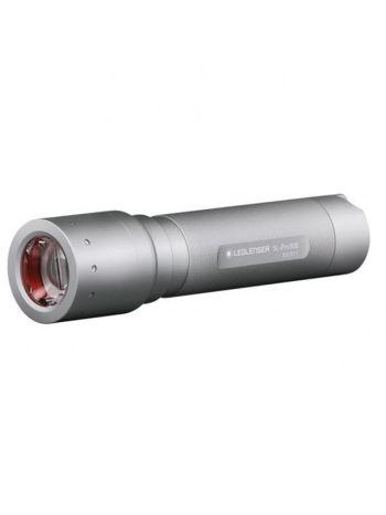 LED Lenser SL-Pro300