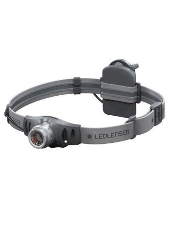 LED Lenser SH-Pro100