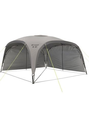 Outwell Event Lounge XL Side Walls With Zipper