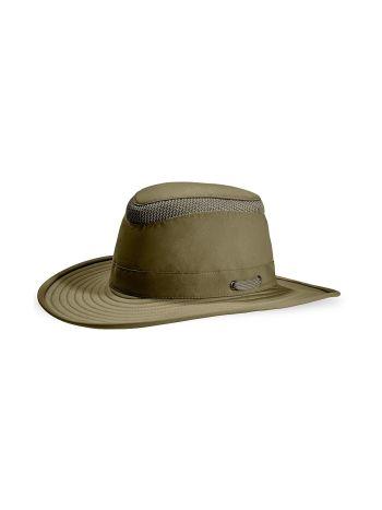 Tilley LTM6 Airflo Hat Olive