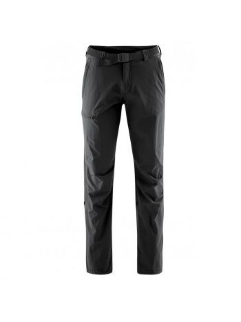 Maier Mens Nil Trousers