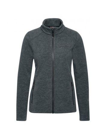 Maier Sandur Fleece Jacket