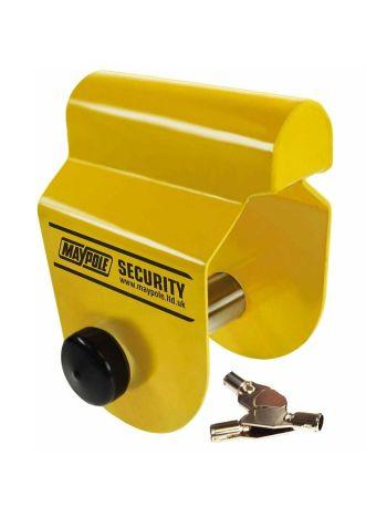 Maypole Security Hitchlock AL-KO