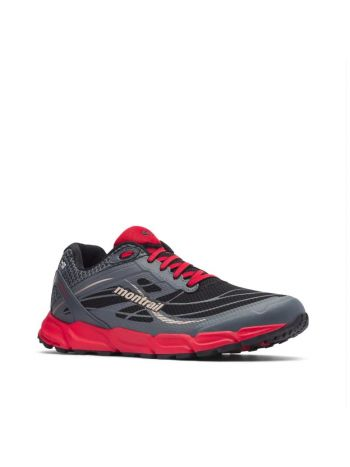 Columbia Men's Caldorado™ III Outdry™ Trail Running Shoe