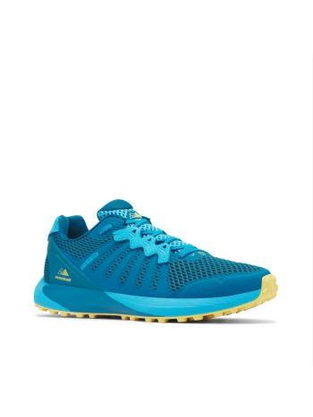 Columbia Men's Montrail F.K.T.™ Trail Running Shoe