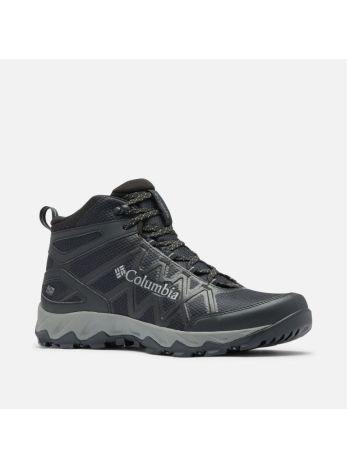 Columbia Men's Peakfreak X2 Mid OutDry™ Boot