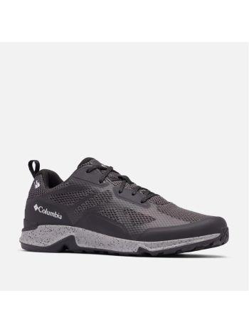 Columbia Men's Vitesse™ OutDry™ Shoe