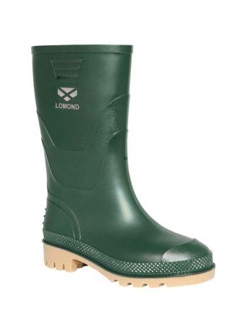 Mens Wellington Boot