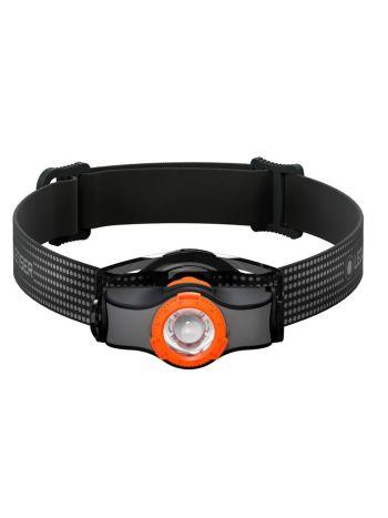 LED Lenser MH3 LED Head Torch