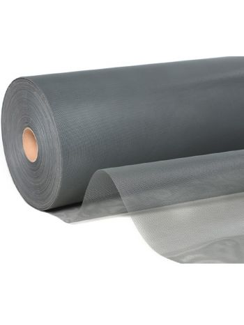 Mosquito Netting 1mtr x 1mtr