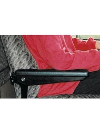 Comfort Armrest Left Hand
