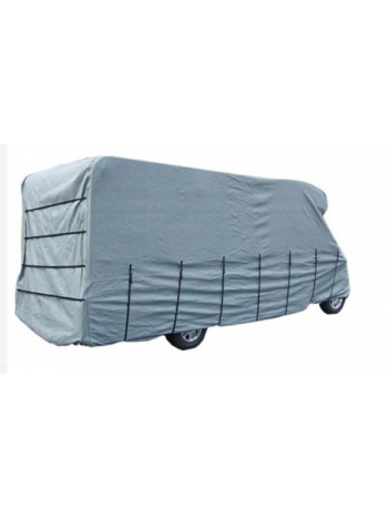 Deluxe Motorhome Cover (Up to 5.7mtr)