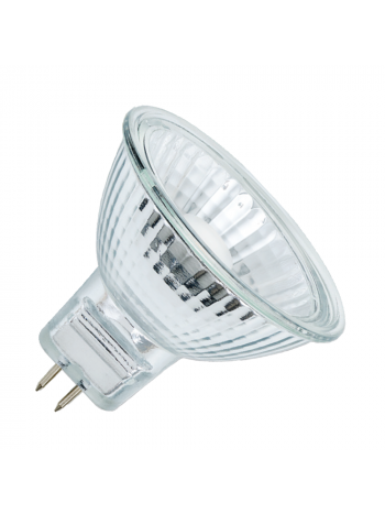 MR16 Dichronic 12v Bulb 10w