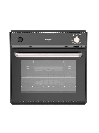 Spinflo Duplex Oven