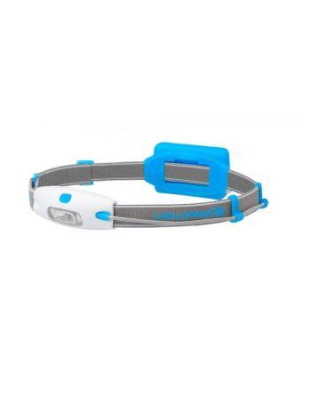LED Lenser NEO Blue Headtorch