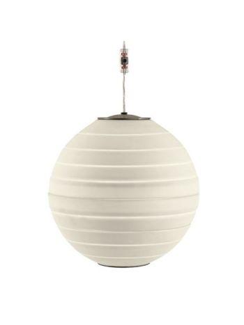 Outwell Mira Light Cream White