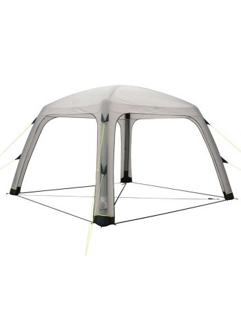 2021 Outwell Air Shelter