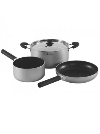 Outwell Feast Pot Set L