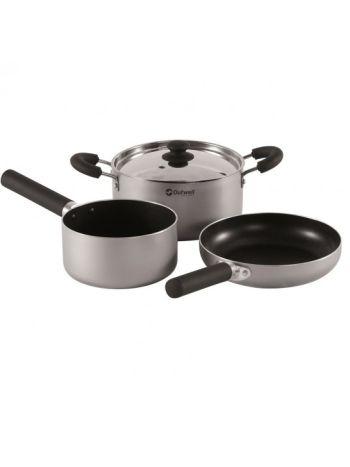 Outwell Feast Pot Set M