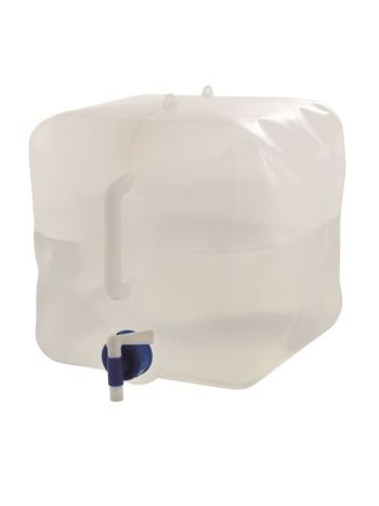 Outwell Folding Water Carrier 15ltr