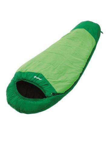 Outwell Convertible Junior Green