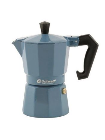 Outwell Manley M Expresso Maker