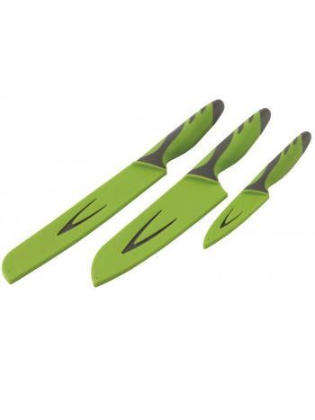 Outwell Matson Knife Set