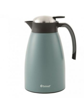 Outwell Remington Flask L