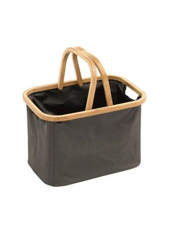 Outwell Padres Basket