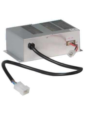 Mains Power Charger Unit 12v