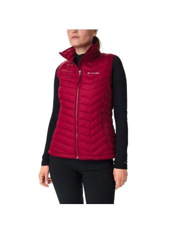 Columbia Powder Lite™ Vest Beet
