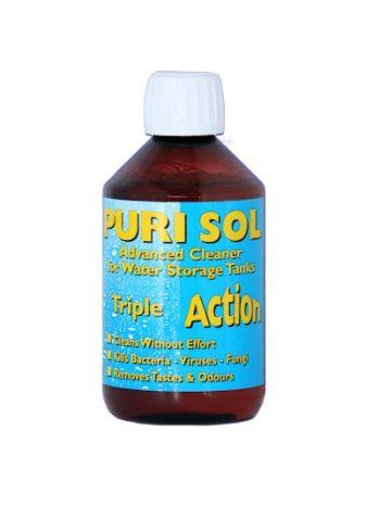 Puri Sol 300ml