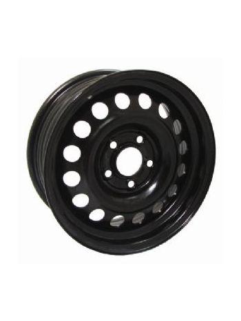 Wheel Rim 6J x 15