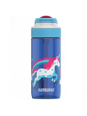 Kambukka Lagoon Rainbow Unicorn 500ml