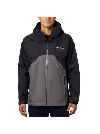 Columbia Men's Rain Scape™ Jacket