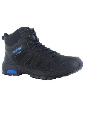 Hi-Tec Raven Waterproof Men's Walking Boots