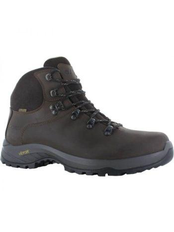 Hi-Tec Ravine Pro Waterproof Men's Hiking Boots
