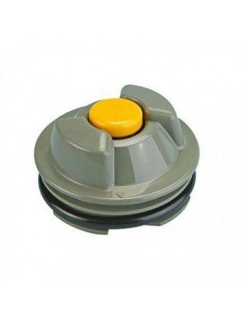Thetford Vent Button Assembley
