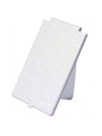 Replacement Flap And Pins