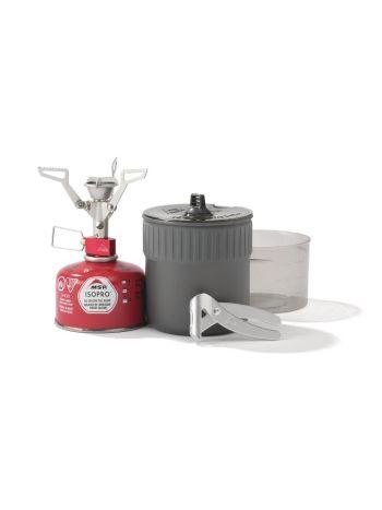 MSR PocketRocket® 2 Mini Stove Kit