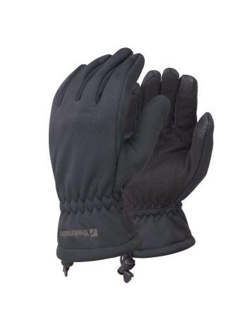 Trekmates Rigg Glove